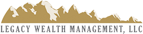 Legacy Wealth Management Logo